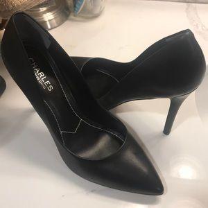 Charles by Charles David pumps/heels